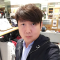 Alex Chow 邹可立, 39, Shah Alam, Malaysia