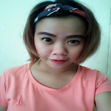 fony, 31, Bangkok, Thailand