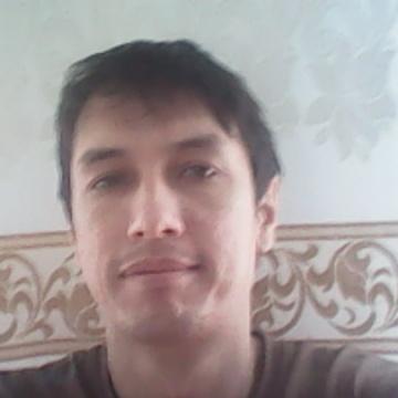 Andrey, 31, Tashkent, Uzbekistan