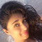 Angelina, 22, Mumbai, India