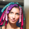 Tani S, 37, Moscow, Russian Federation