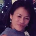 Emily Wingate, 29, New York, United States