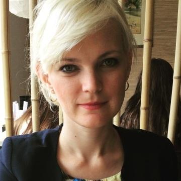 Ira, 30, Ufa, Russia
