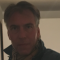 Peter Senna, 45, Munchen, Germany