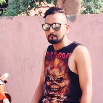 utsav , 27, Kathmandu, Nepal