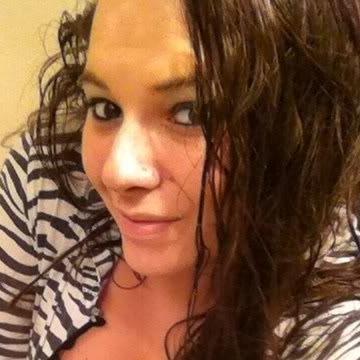 Mary, 31, Providence, United States