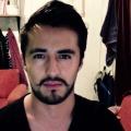 Jose Luis Rodríguez, 26, Mexico, Mexico
