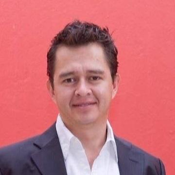 Mauricio, 47, Guadalajara, Mexico