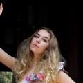 Валерия, 23, Dnepropetrovsk, Ukraine