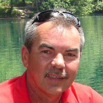 Александр Иванов, 59, Sochi, Russia