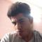 Vikas duggal, 27, Faridabad, India