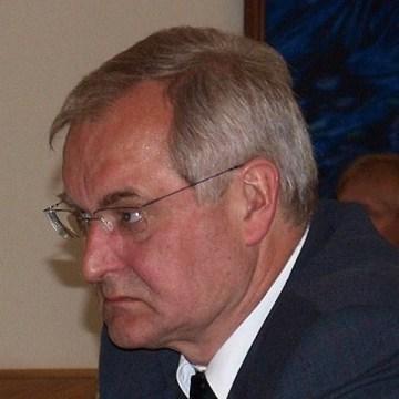 Joachim, 65, Rathenow, Germany