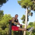 Anatoliy Patlan, 40, Madrid, Spain