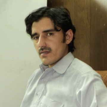 rashid malik, 27, Riyadh, Iraq