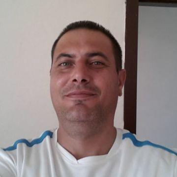 Ask me, 39, Ankara, Turkey
