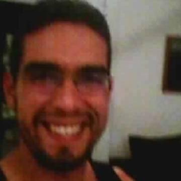 zedman, 29, Tunis, Tunisia