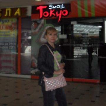 Ilmira, 31, Tashkent, Uzbekistan