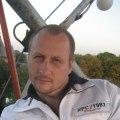 Игорь, 47, Smolensk, Russia