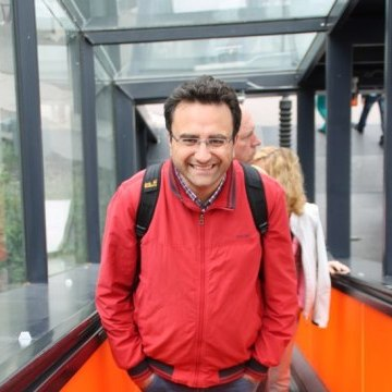 vincenzo, 39, Torino, Italy