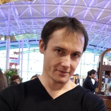 Тимур, 36, Almaty (Alma-Ata), Kazakhstan