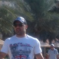 Ally, 40, Dubai, United Arab Emirates