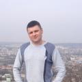 Алексей, 37, Brest, Belarus