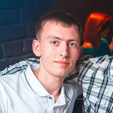Юлиан, 24, Volgograd, Russia