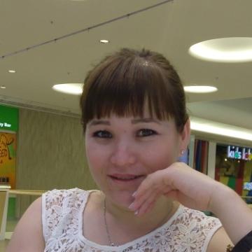 Jadi, 25, Almaty (Alma-Ata), Kazakhstan