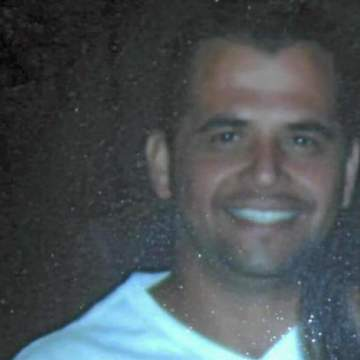 Bon Castelliano, 44, Santa Ana, United States