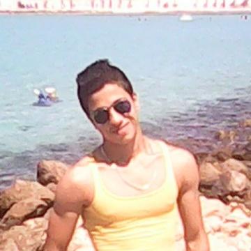 abdo_elthawrgy, 20, Alexandria, Egypt