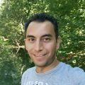 halil, 34, Adana, Turkey