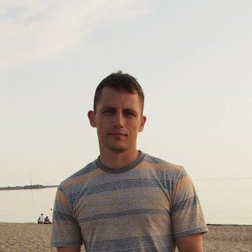 eduard, 34, New York, United States