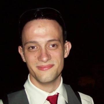 kyle london, 23, Bradenton, United States