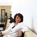 Галина Устименко, 50, Pavlodar, Kazakhstan