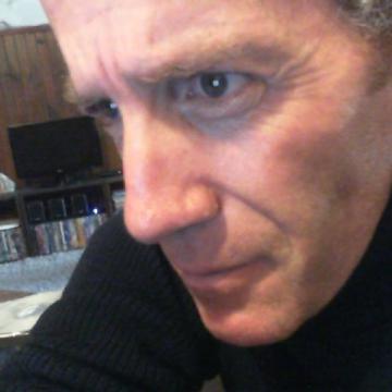 Pablo Martin, 42, Quilmes, Argentina