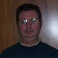 Giovanni, 46, Trieste, Italy