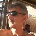 Özcan Soylu, 48, Balikesir, Turkey