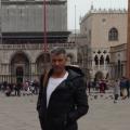 Gan Ali, 46,