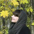 Stasya, 25, Nizhny Novgorod, Russian Federation