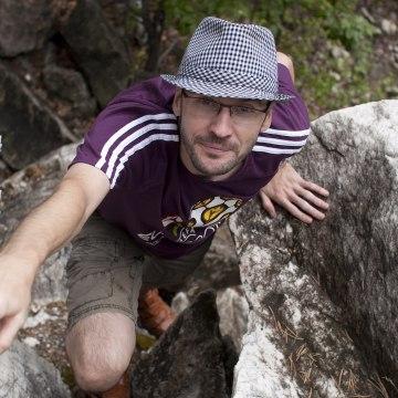 Александр Фаст, 41, Chelyabinsk, Russia