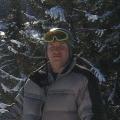 Valery, 45, Pyatigorsk, Russia