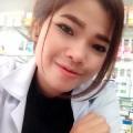 larn, 21, Bangkok Noi, Thailand