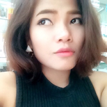 larn, 22, Bangkok, Thailand