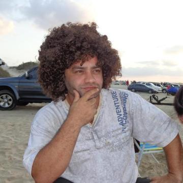 wesam, 41, Dubai, United Arab Emirates