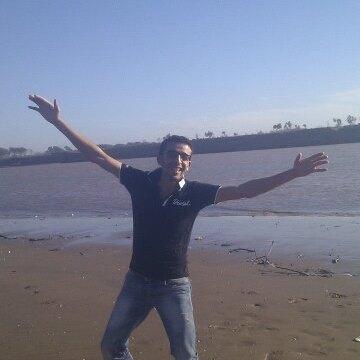hicham, 29, Agadir, Morocco