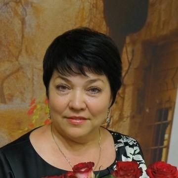 Наталья, 55, Sochi, Russia