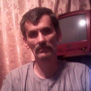 алексей, 47, Kursk, Russia