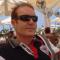 rudy, 47, Beyrouth, Lebanon