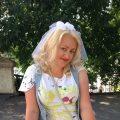 Tatjana, 30, Radom, Poland