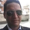 andrew, 45, Bergamo, Italy
